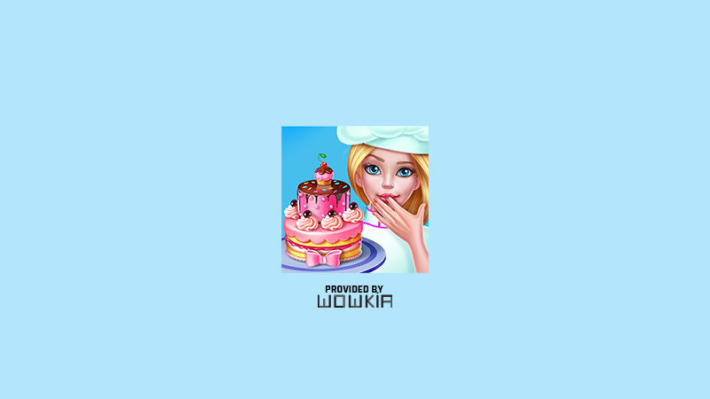 Download My Bakery Empire For Android