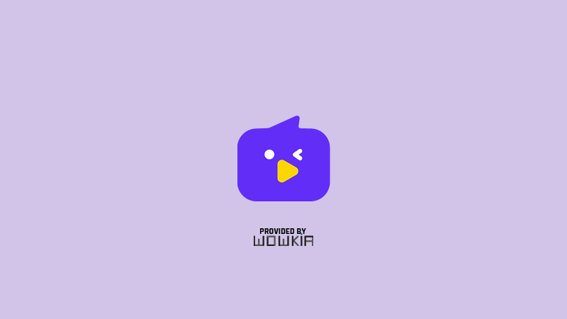 Download Nimo Tv For Android