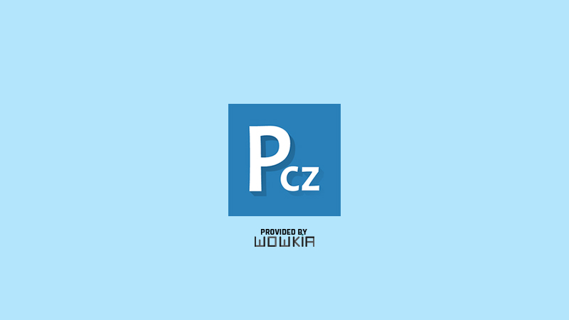 Download Photoczip For Android