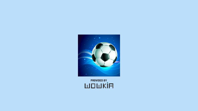 Download Winner Soccer Evo Elite For Android