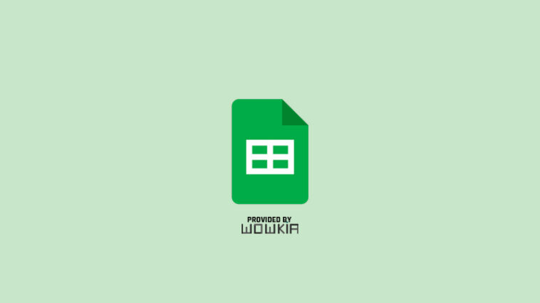 Download Google Sheets For Android