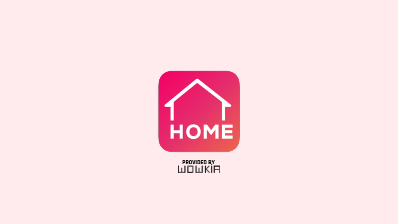 Download Room Planner For Android
