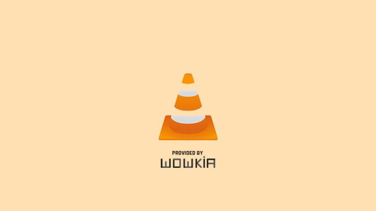 Download Vlc 64 Bit For Windows