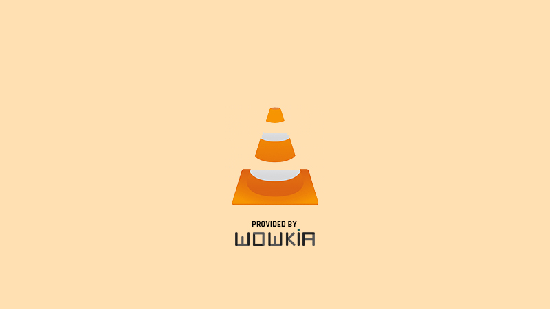 Download Vlc 64 Bit For Windows
